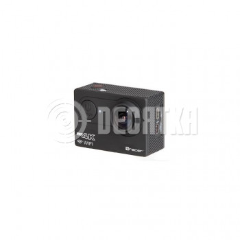 Экшн-камера Tracer eXplore SJ 4060+ WiFi