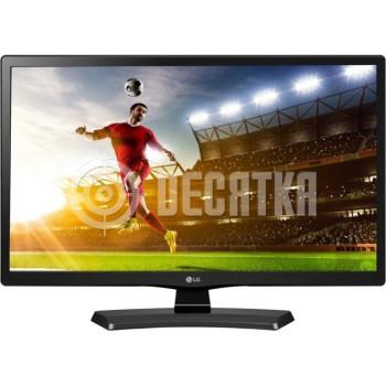 Телевизор LG 29MT48DF
