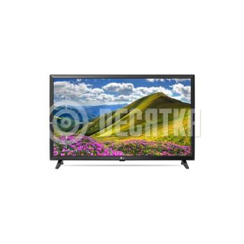 Телевизор LG 32LJ510B