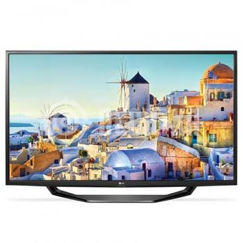 Телевизор LG 43UH6207