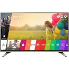 Телевизор LG 49LH615V