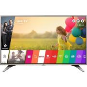 Телевізор LG 49LH615V