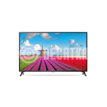 Телевизор LG 49LJ614V