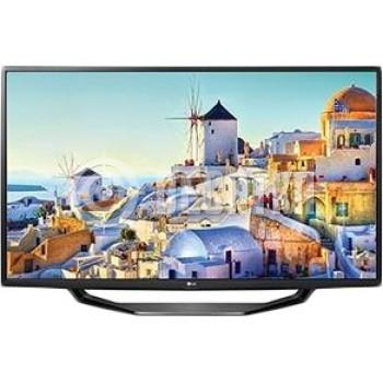 Телевизор LG 49UH6207