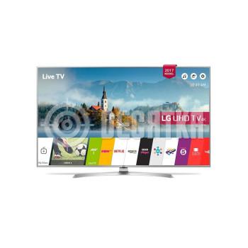 Телевизор LG 49UJ701V
