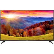 Телевізор LG 55LH545V