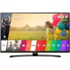 Телевизор LG 55LH630V