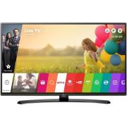 Телевізор LG 55LH630V