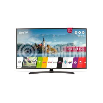 Телевизор LG 55UJ635V