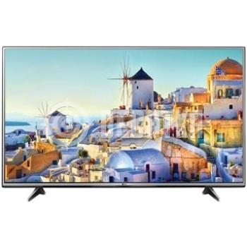Телевизор LG 55UH6157