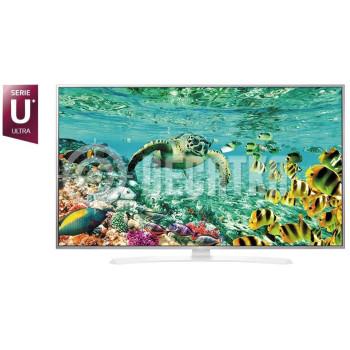 Телевизор LG 55UH664V