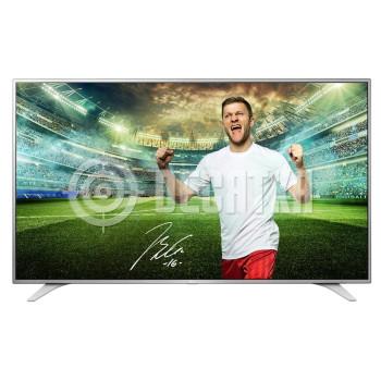 Телевизор LG 65UH6507