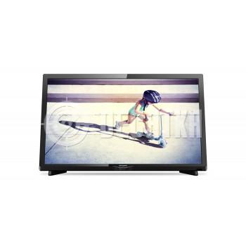 Телевизор Philips 22PFS4232