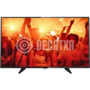 Телевизор Philips 32PHH4201
