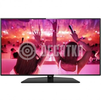 Телевизор Philips 32PHS5301