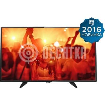 Телевизор Philips 32PHT4101