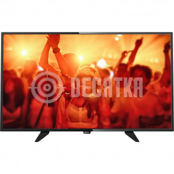 Телевизор Philips 49PFS4131