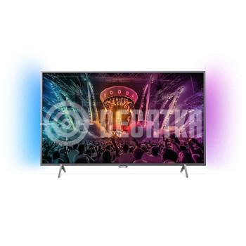 Телевизор Philips 55PUS6201