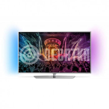 Телевизор Philips 55PUS6551
