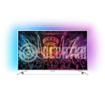 Телевизор Philips 55PUS7181
