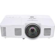 Мультимедийный проектор Acer S1383WHne