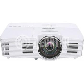 Мультимедийный проектор Acer S1383WHne (MR.JK211.001)
