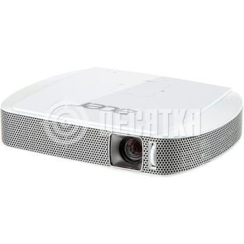 Мультимедийный проектор Acer C205 (MR.JH911.001)
