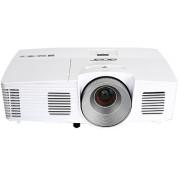 Мультимедийный проектор Acer H6502BD