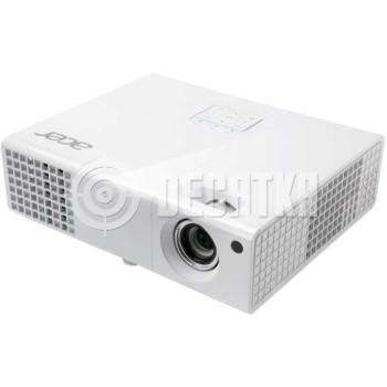Мультимедийный проектор Acer H6510BD (MR.JFZ11.001)