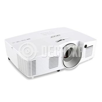 Мультимедийный проектор Acer H6517ABD (MR.JNB11.001)