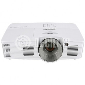 Мультимедийный проектор Acer H6517BD (MR.JLB11.001)