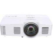 Мультимедийный проектор Acer H6517ST