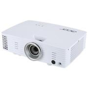 Мультимедийный проектор Acer H6518BD