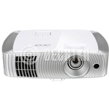 Мультимедийный проектор Acer H7550BD (MR.JL711.001)