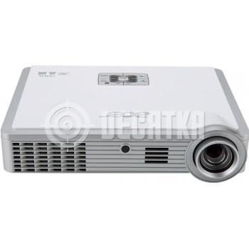 Мультимедийный проектор Acer K335 (MR.JG711.002)