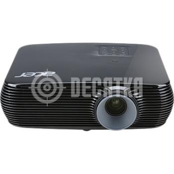 Мультимедийный проектор Acer P1186 (MR.JMV11.001)