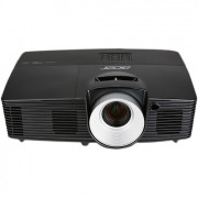 Мультимедийный проектор Acer P1287