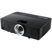 Мультимедийный проектор Acer P1385W