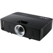 Мультимедийный проектор Acer P1385WB