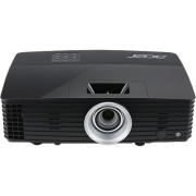 Мультимедийный проектор Acer P1623