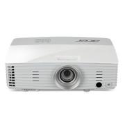 Мультимедийный проектор Acer P5627