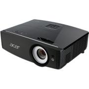 Мультимедийный проектор Acer P6200