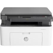 БФП HP Laser MFP 135W | Акция