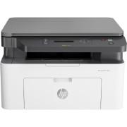 БФП HP LaserJet 135w + WiFi