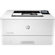 Принтер HP LaserJet Pro M404dw с Wi-Fi