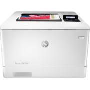 Принтер HP LaserJet Pro M454dn