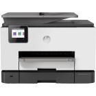 МФУ HP OfficeJet Pro 9020 с Wi-Fi