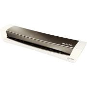 Конвертный ламинатор Leitz iLam Home Office A3 Grey