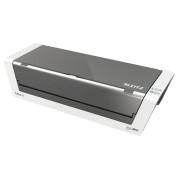 Конвертный ламинатор Leitz iLam Touch 2 Turbo A3