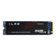 SSD накопичувач PNY CS3030 500 GB
